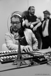 QWARTZ MUSIC 10