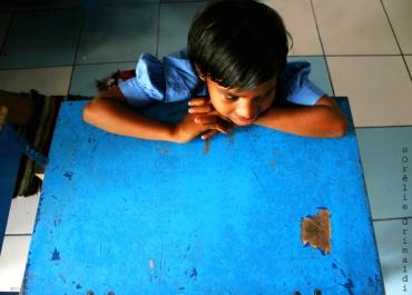 PURI GOLFE DU BENGALE 2008