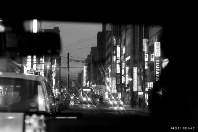 ORELIE GRIMALDI JAPON 2017 N ET BLC WEB IMG_8477