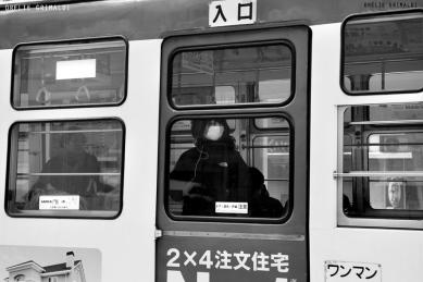 ORELIE GRIMALDI JAPON 2017 WEB IMG_6611