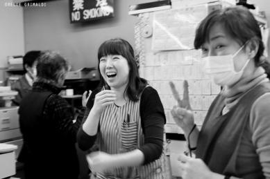 ORELIE GRIMALDI JAPON 2017 WEB IMG_6893