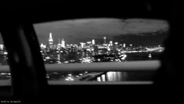 ORELIE GRIMALDI NEW YORK CITY DSCF7468