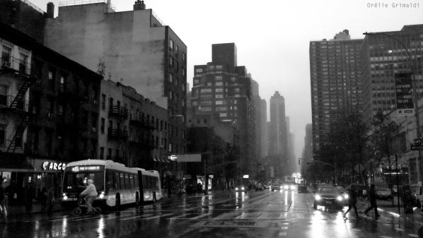 ORELIE GRIMALDI NEW YORK CITY DSCF7482