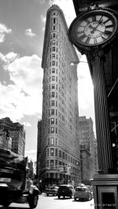 ORELIE GRIMALDI NEW YORK CITY DSCF8043