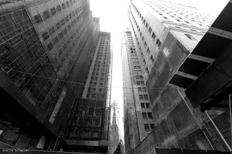 ORELIE GRIMALDI NEW YORK CITY IMG_0091
