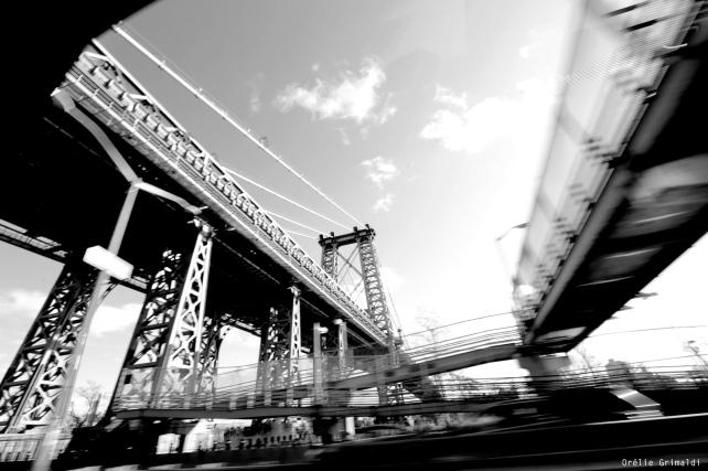 ORELIE GRIMALDI NEW YORK CITY IMG_9918