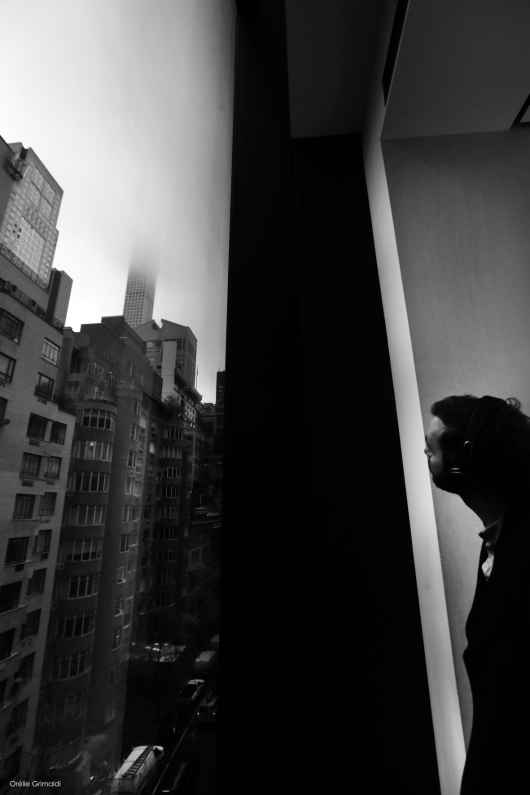 ORELIE GRIMALDI PARIS NEW YORK IMG_0510