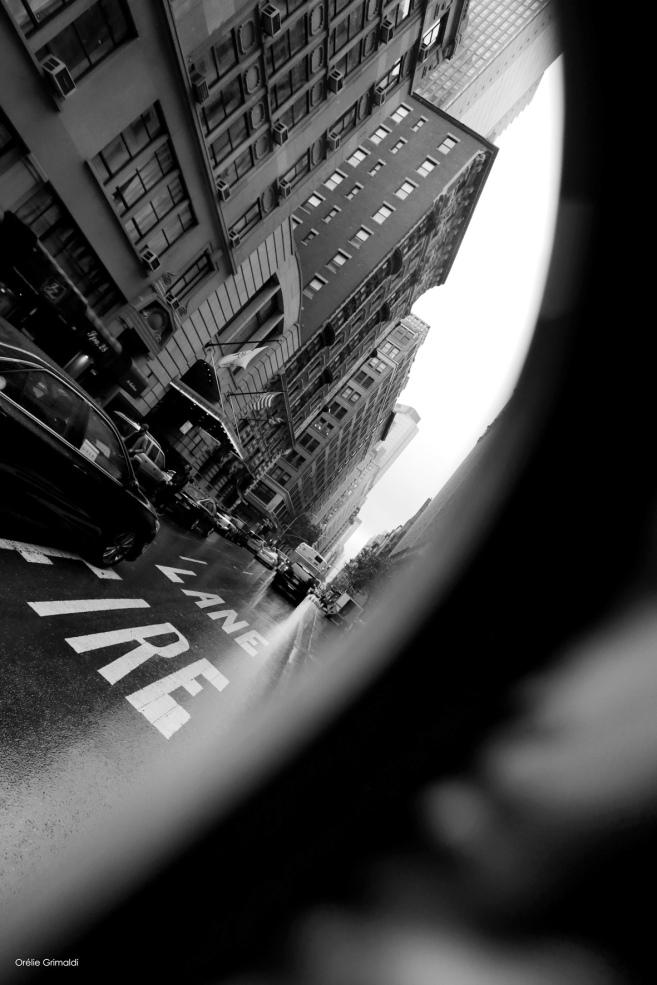 ORELIE GRIMALDI PARIS NEW YORK IMG_0764