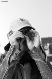 Sébastien Auger (Réalisateur)