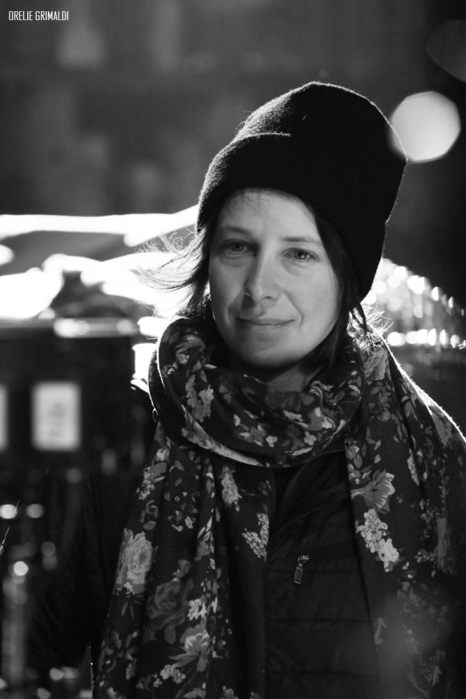 Julia Mingo (Chef Op)